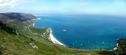 Portugal paradise