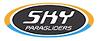 Sky Paraglider logo