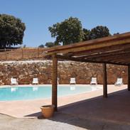 Para Lab pool