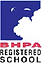 BHPA registered school