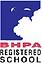 BHPA registered school