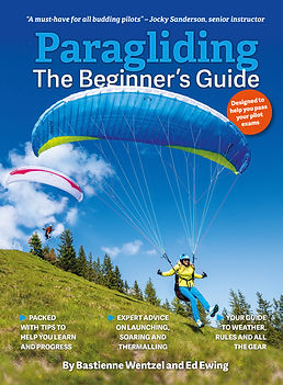 BEGINNERS-GUIDE-COVER.jpg