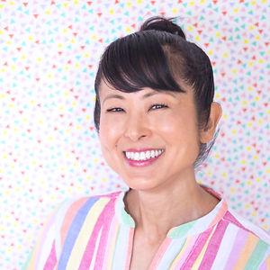 Kiyomi Toda-Burke