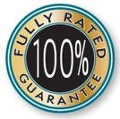 Fully rated guarantee.jpg