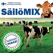 sailomix_1.jpg