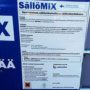 sailomix_15.jpg