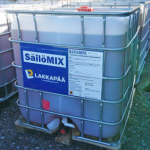 sailomix_11.jpg