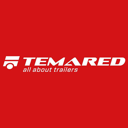Temared-logo1.jpg