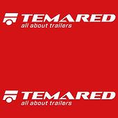 Temared-logo2.jpg