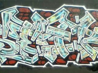 Seik tag by SMEND