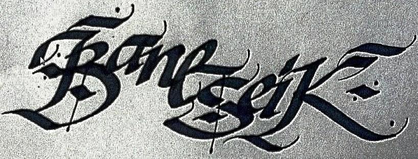 banesiek