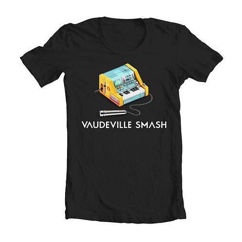 VS Gift Tshirt