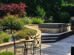 terrasse-spa-amenagement-roots-paysages.