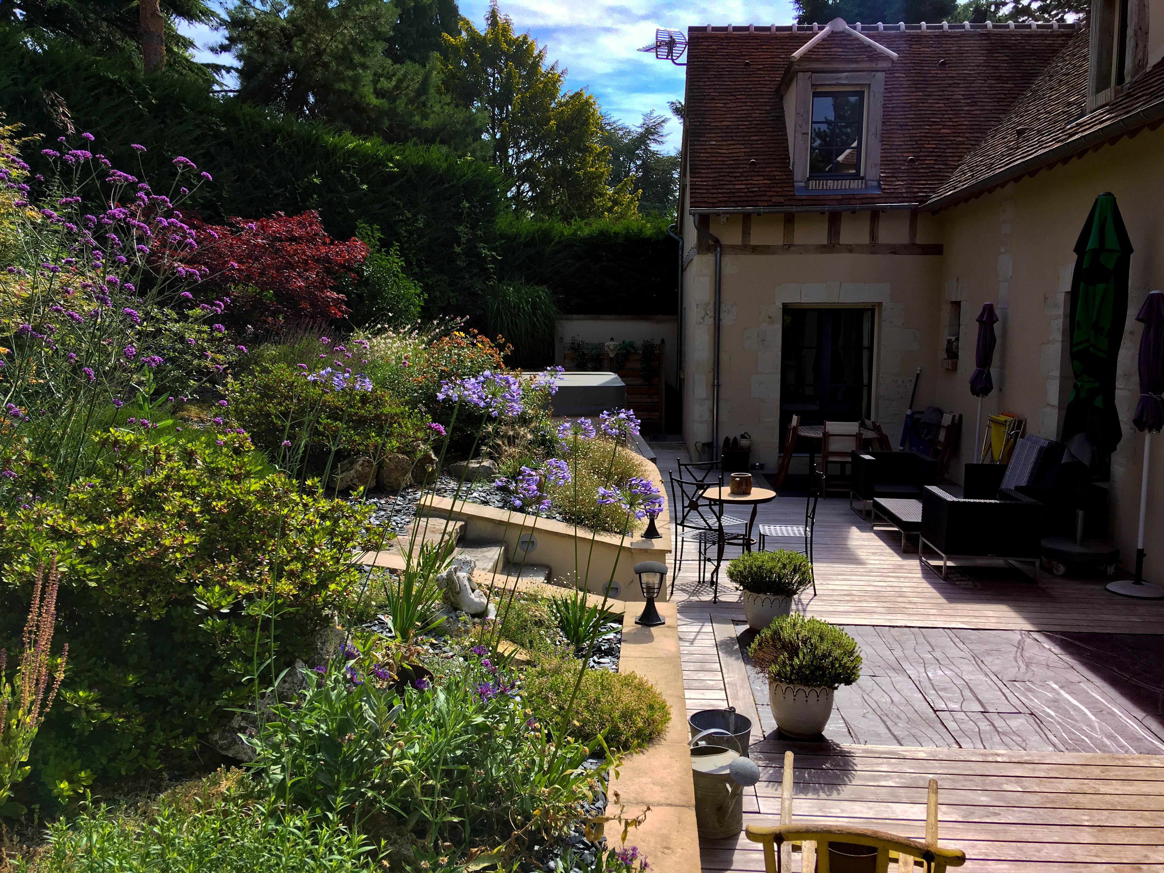 terrasse-ardoise-bois-roots-paysages