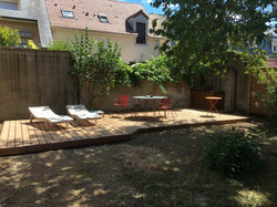 terrasse-bois-pin-roots-paysages