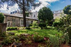 jardin-amenagement-paysager-roots-paysag