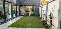 patio-entreprise-plantations-paysagiste-