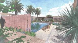 Amenagement-jardin-liban