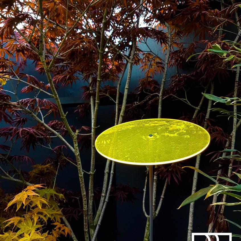 disque-lumineux-jardin-roots-paysages