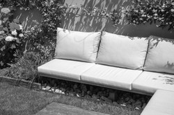 Assise-coussin-jardin-roots-paysages