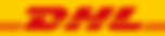 dhl 2.png