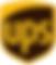 UPS 2.png