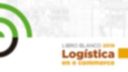 imagen-sitio-banner-logistica.png