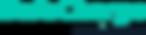 logo-SafeCharge_Turquoise_RGB_100%.png