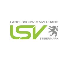 Offene Steirische Hallenmeisterschaften