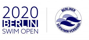 Berlin Swim Open