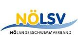 Bundesländervergleichskampf BSFZ Südstadt