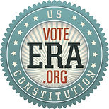 US LOGO VOTEERA.jpg