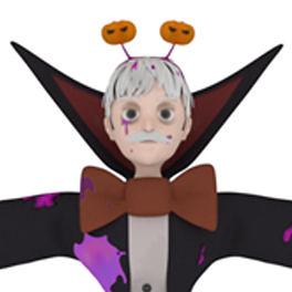 halloween_char_02.jpg