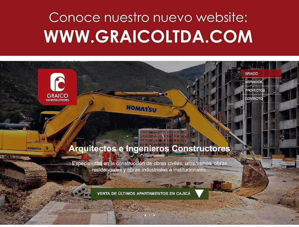 www.graicoltda.com