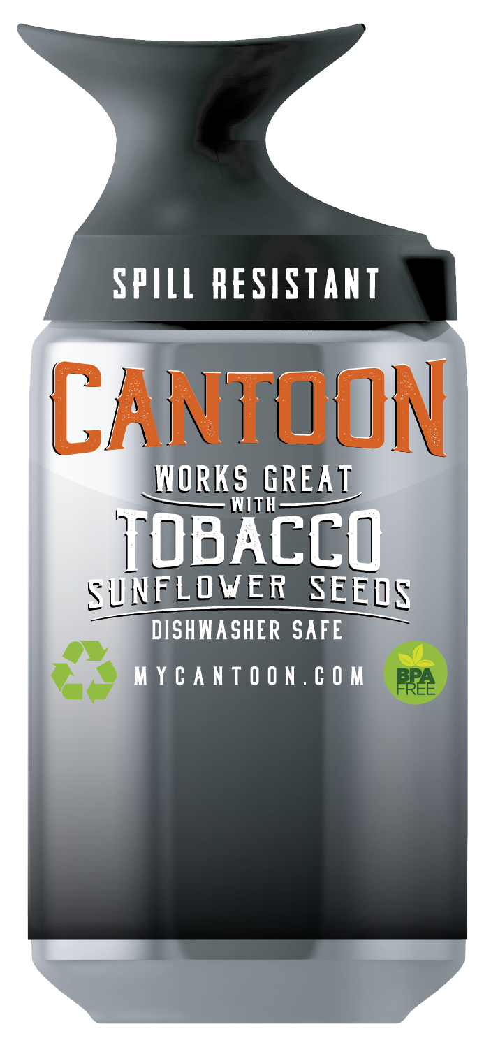 Cantoon CAN.png