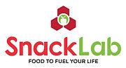 Snack Lab Logo 1.jpg