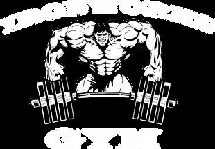 Ironworks Gym logo_WHITE.png