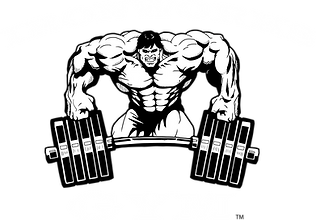 Ironworks Gym logo_WHITE.png
