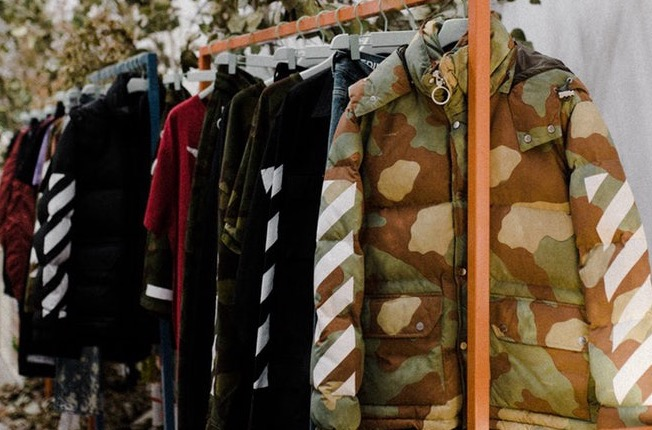 coats_edited_edited