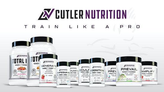 Cutler Nutrition Suppliments 1.jpg