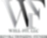 Well-Fit, LLC logo