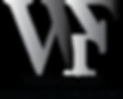 WellFit_trans_blackletters.png