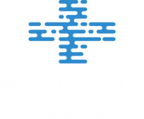MCO logo white letters.png