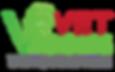 vet veggies logo.png