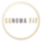 SONOMA_FIT_GOLD_FOIL_LOGO_transparent.pn