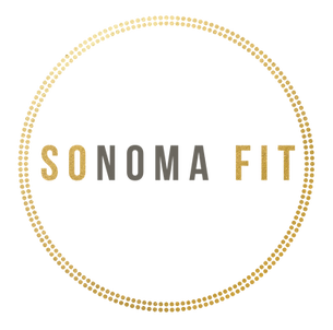 SONOMA_FIT_GOLD_FOIL_LOGO_transparent.pn