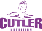 Cutler Nutrition Logo.png