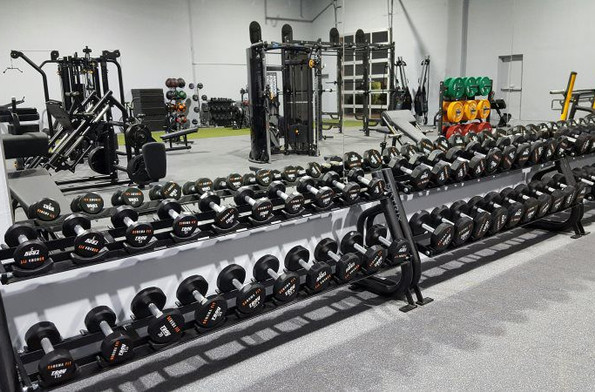 Sonoma Fitness   Sonoma   Weights