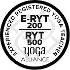 e-ryt 200 RYT 500 circle.png
