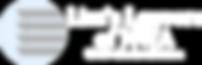 Logo Original_WHITE.png